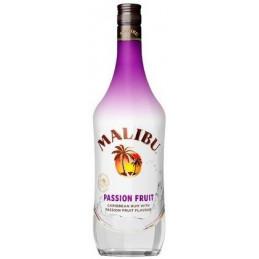 MALIBU PASSION FRUIT  0,7 ltr