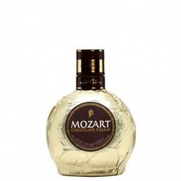MOZART CHOCOLATE CREAM GOLD...