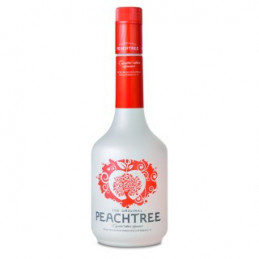 PEACHTREE 1 ltr