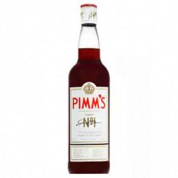 PIMM'S NO.1 (0,7 ltr)
