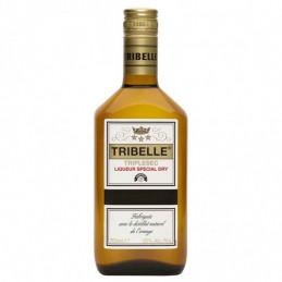 TRIBELLE TRIPLE SEC 0,7 ltr