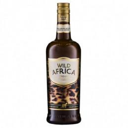 WILD AFRICA CREAM 1 ltr