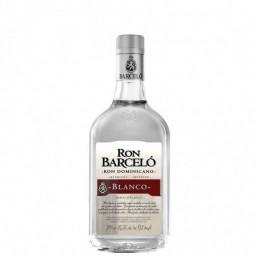 BARCELO BLANCO 0,7 ltr