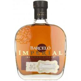 BARCELO IMPERIAL 0,7 ltr