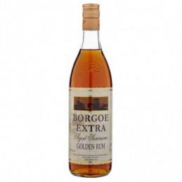 BORGOE EXTRA RUM 0,7 ltr
