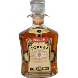 CORUBA 18 YEARS 0,7 ltr