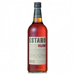 ESTARO BROWN 0,7 ltr