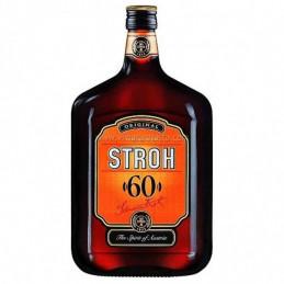 STROH 60 (0,7 ltr)