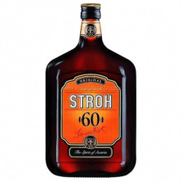 STROH 60 (1 ltr)
