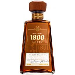 1800 ANEJO 0,7 ltr