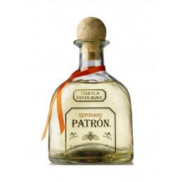 PATRON REPOSADO 0,7 ltr