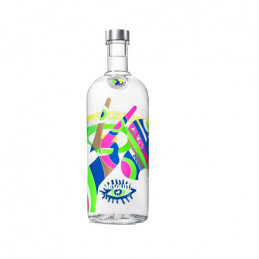 ABSOLUT VODKA UNITY LIMITED...