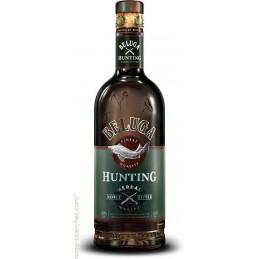 BELUGA HUNTING HERBAL 0,7 ltr