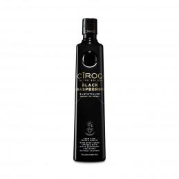 CIROC BLACK RASPBERRY 0,7 ltr