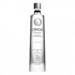 CIROC COCONUT 1 ltr