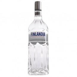 FINLANDIA 1 ltr