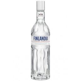 FINLANDIA 0,7 ltr