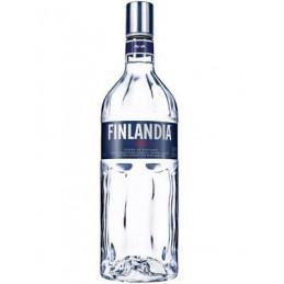 FINLANDIA BLACKCURRANT 1 ltr