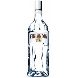 FINLANDIA COCONUT 1 ltr
