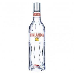 FINLANDIA MANGO 1 ltr