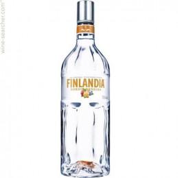 FINLANDIA NORDIC BERRIES 1 ltr