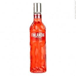 FINLANDIA REDBERRY 1 ltr