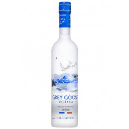 GREY GOOSE 0,2 ltr