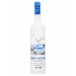 GREY GOOSE 6 ltr