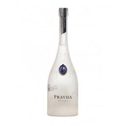 PRAVDA 1,75 ltr