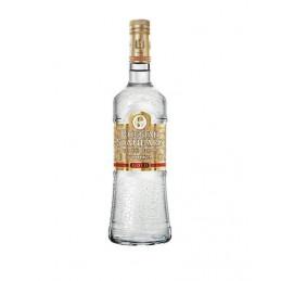 RUSSIAN STANDARD GOLD 1 ltr