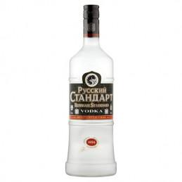 RUSSIAN STANDARD PLATINUM 1...