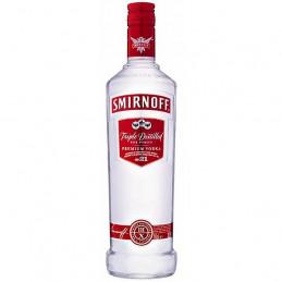 SMIRNOFF RED 1 ltr