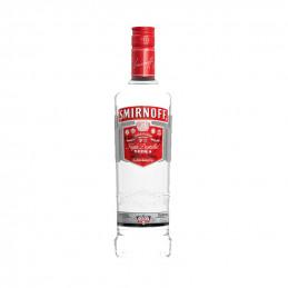 SMIRNOFF RED 1,5 ltr