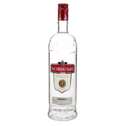 SOBIESKI Premium 1 ltr