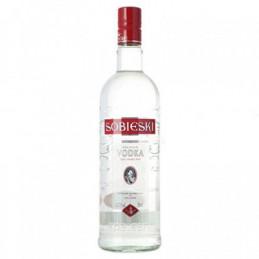 SOBIESKI Premium 0,7 ltr