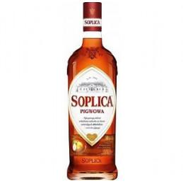 SOPLICA PIGWOWA 'KWEEPEER'...
