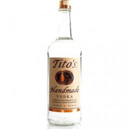 TITO'S 1 ltr