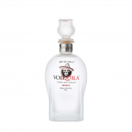 VODQUILA 0,7 ltr