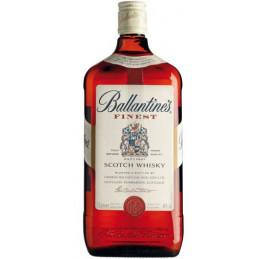 BALLANTINE'S 1 ltr