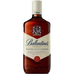 BALLANTINE'S 0,7 ltr