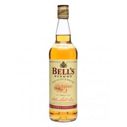 BELL'S 0,7 ltr