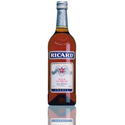RICARD 0,7 ltr