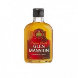 GLEN MANSION  0,2 ltr