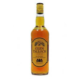 GLEN TALLOCH 0,7 ltr
