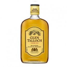 GLEN TALLOCH 0,35 ltr