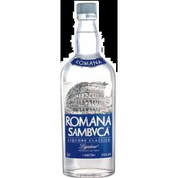 ROMANA SAMBUCA 1 ltr
