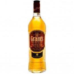 GRANT'S 0,7 ltr