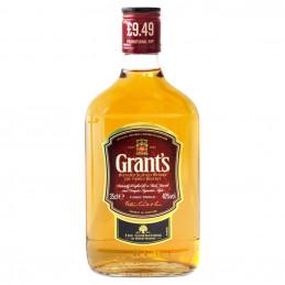 GRANT'S 0,35 ltr
