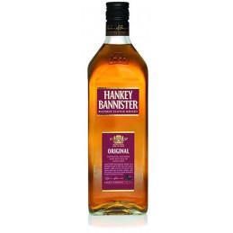 HANKEY BANNISTER 1 ltr