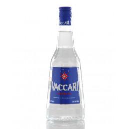 VACCARI SAMBUCA 0,7 ltr